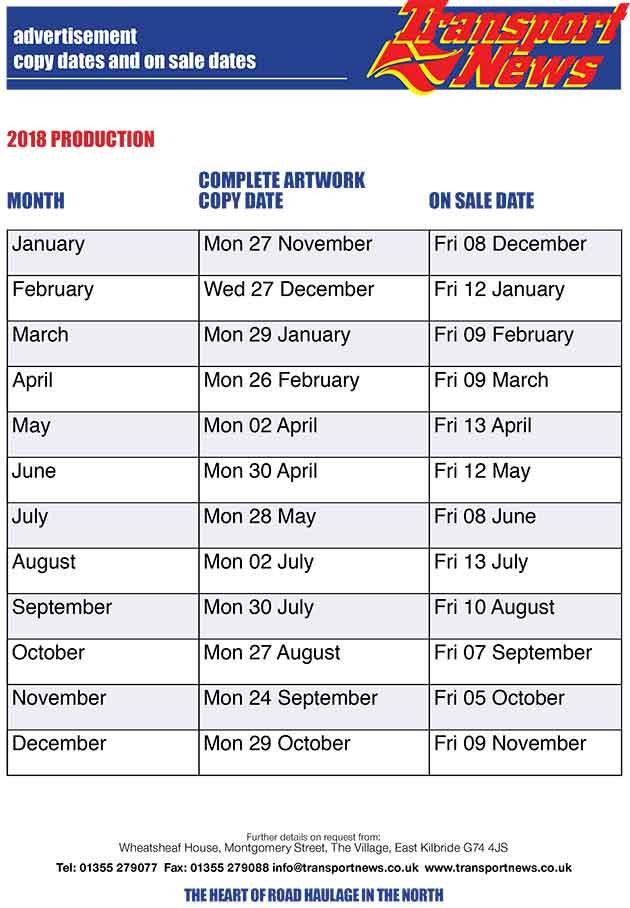 TN-COPY-DATES-18