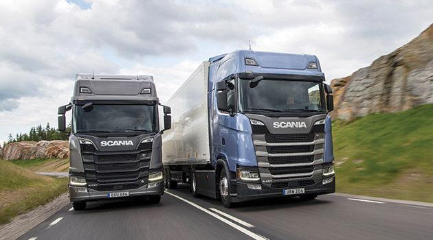 Top Truck 2017