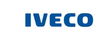 logo3_iveco