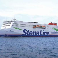 Stena Plan Three New Ferries For Irish Sea Routes