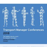 Scottish Transport Managers Kept Up To Speed