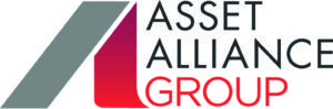 Asset-Alliance-Group-Logo-300x99