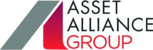 Asset-Alliance-Group-Logo-300x99