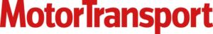 MT-logo-768x126