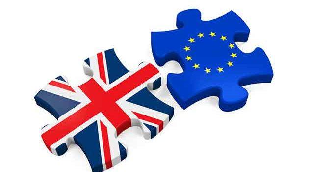 'No Deal' Lifeline From EC?
