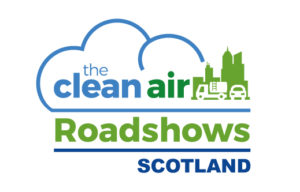 clean-air-roadshows-without-MT_SCOTLAND-2019