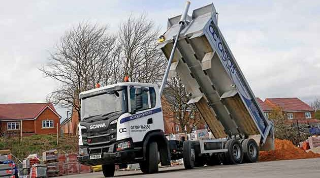 Wednesdays Are Harsh Days For AC Aggregates