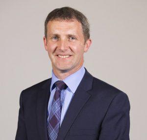 Scottish Government Praise Road Haulage Industry