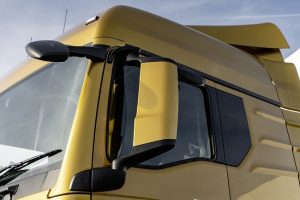 DVSA to update HGV driver training programme after fatal accident